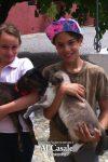 codroipo ud centro estivo 005 100x150 Settimana in Fattoria per bambini e ragazzi a Codroipo