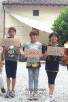 codroipo ud centro estivo 008 100x150 Settimana in Fattoria per bambini e ragazzi a Codroipo