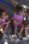 codroipo ud centro estivo 032 100x150 Settimana in Fattoria per bambini e ragazzi a Codroipo