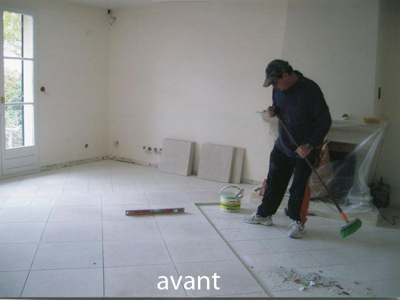 Carrelage Marbre Pour Salon - Décoration de maison idées de design d ...