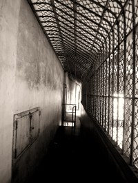 Alcatraz Photo and Tour Gallery