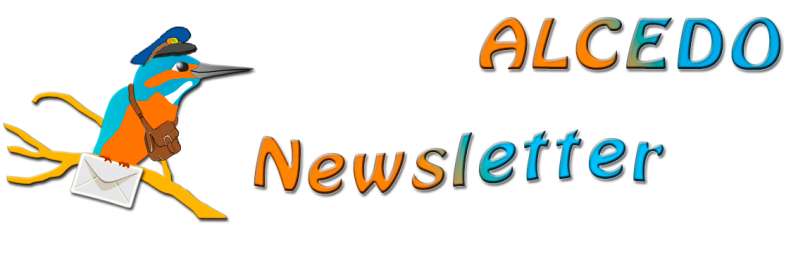 ALCEDO-NEWSLETTER