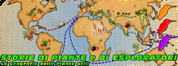 copertina-geografia-delle-piante-banner-PICCOLO