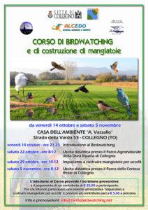 locandina-corso-bw-collegno-2016