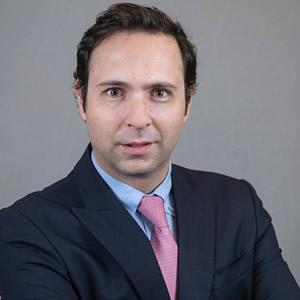Gabriel Cifuentes