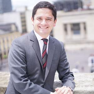 José Daniel Lopez