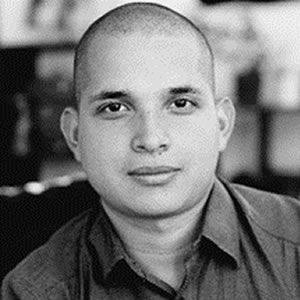 Sebastián Zapata Callejas