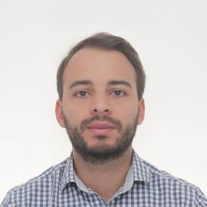 Juan Sebastián Gutiérrez