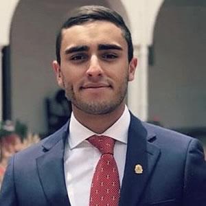 Juan Felipe Cáceres