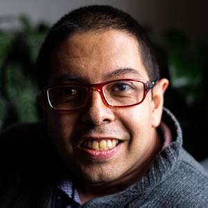 Andrés Felipe Fuentes Velásquez