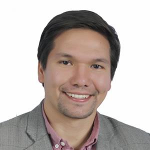 Fabian Sampayo