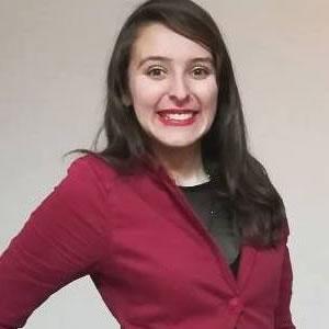 Lizeth Rozo Silva