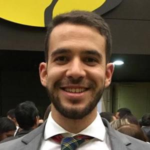 Nicolás Rojas Ariza