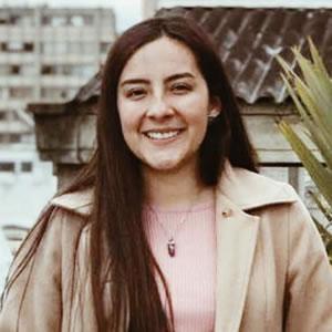 Sara Cuervo
