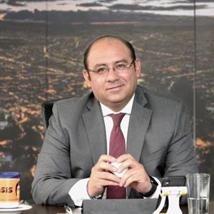 Andrés Calderón Guzmán