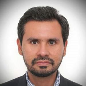 Felipe Poveda