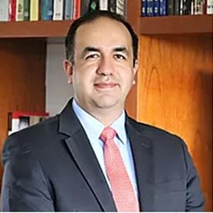 Andrés Felipe Rey