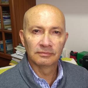Gustavo Adolfo Restrepo
