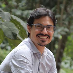 Juan Falkonerth
