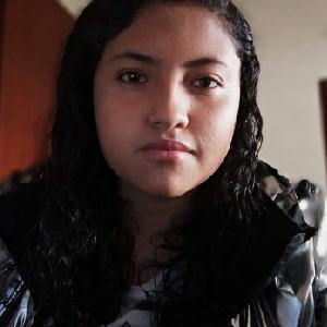 Paula Andrea Quintero
