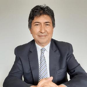 Jairo Cesar Fuquene