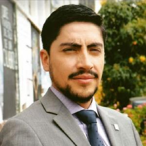 Camilo Andrés  Ibarra