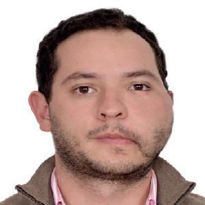 Felipe Antonio Rodríguez