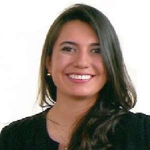 Juliana Andrea González