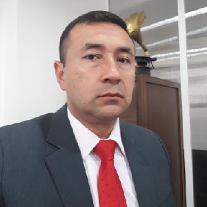 Eloín Laurentino Virgüez