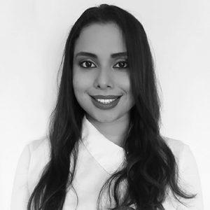 Ana Milena Ramos
