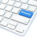 privacy_icon