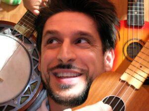 Aldo Bicelli