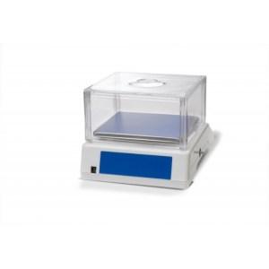 Waga laboratoryjna od 2000 - 3000g