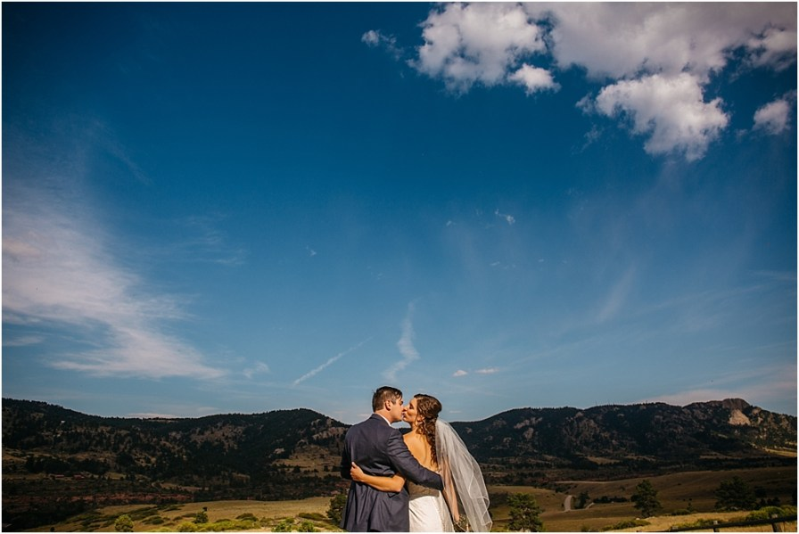fort collins wedding photographers alchemy creative