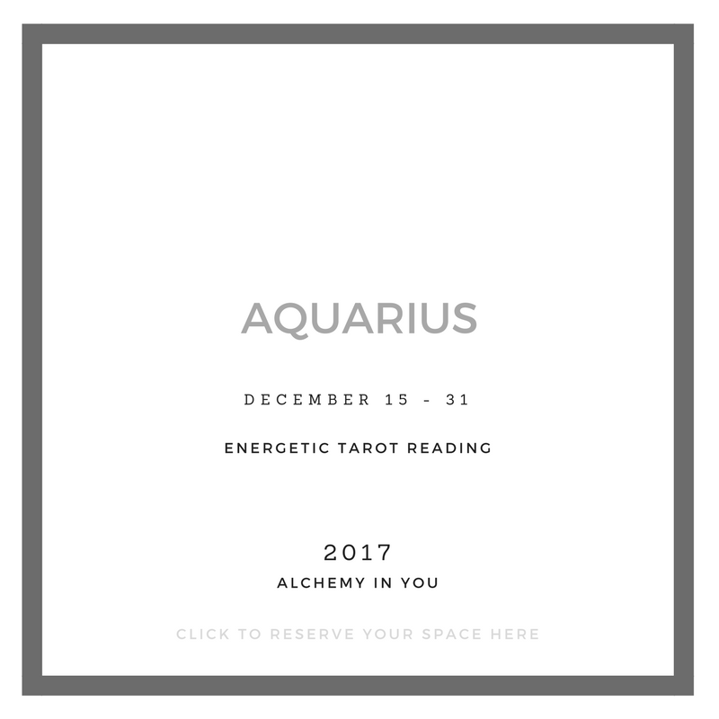 aquarius dec