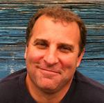 Gideon Rosenblatt