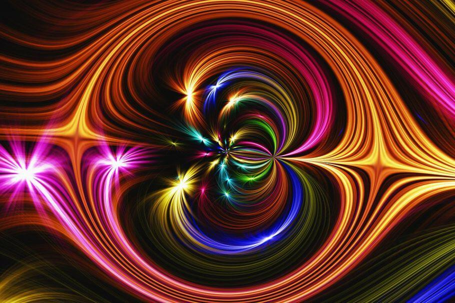 Psychedelic therapy is the use of hallucinogenic substances in psychotherapy
