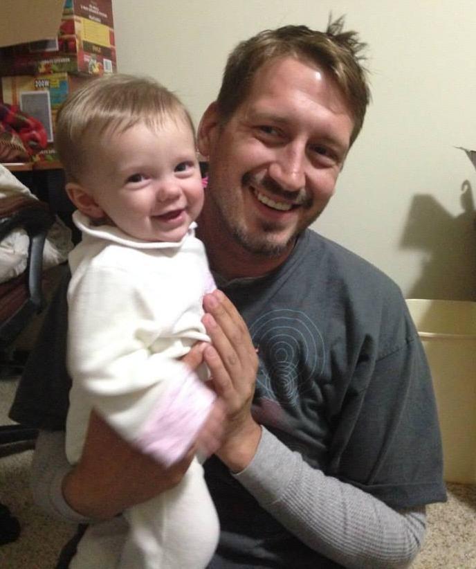 Baby Bree, un bébé américain sauvé par le cannabis médical