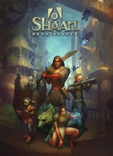 shaan-renaissance_couverture-provisoire-livre-du-joueur-463x640