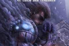 jdr-knight-couverture