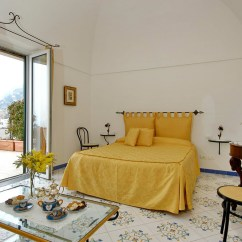 Chair For Bedroom Cane Chairs Suppliers Positano Accommodation | Alcione Residence