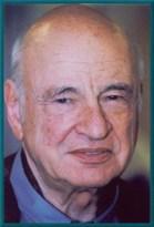 Edgard Morin