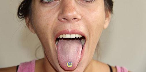 Hallucinogens - Alcoclinic