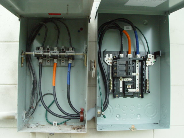 Residential Electrical Wiring Diagrams View Diagram Electrical Wiring
