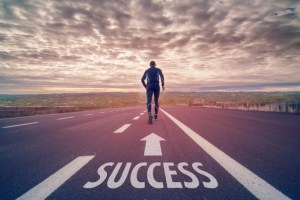 Success In Addiction Recovery