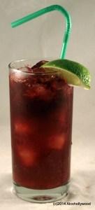 battle royale cocktail