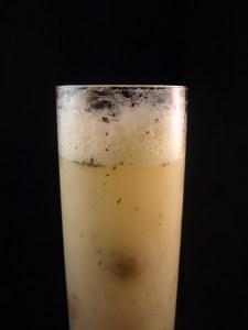 prestige cocktail