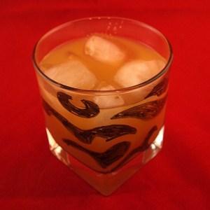 conan the barbarian cocktail