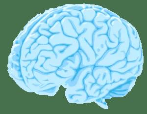 risk of cognitive impairment
