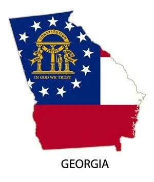 Georgia Alcohol Laws: Always on Your Mind? Best to Know Them!